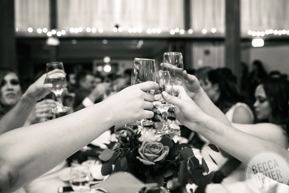 Sharp wedding_blog_part 2-067.jpg