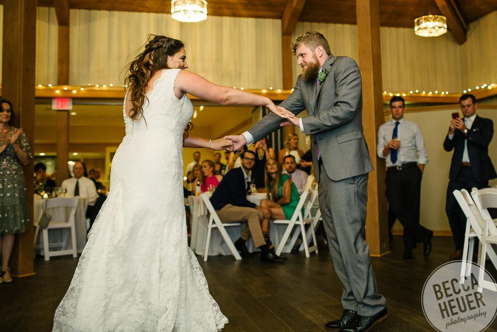 Sharp wedding_blog_part 2-079.jpg