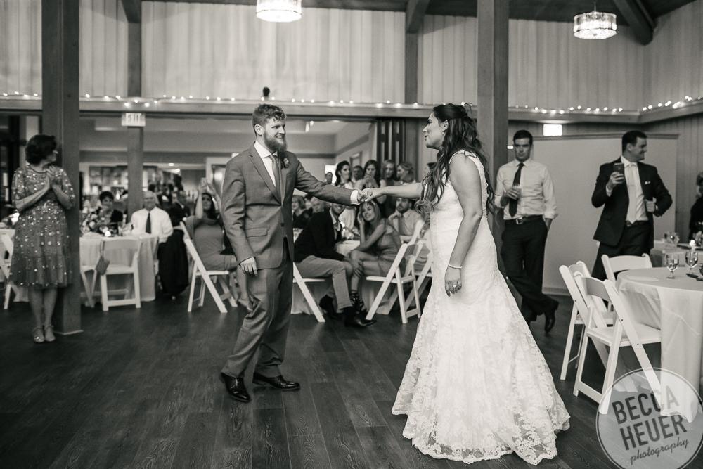 Sharp wedding_blog_part 2-082.jpg