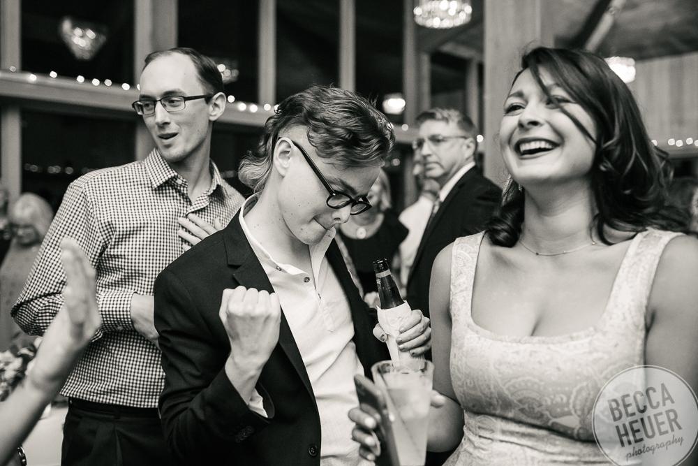 Sharp wedding_blog_part 2-102.jpg