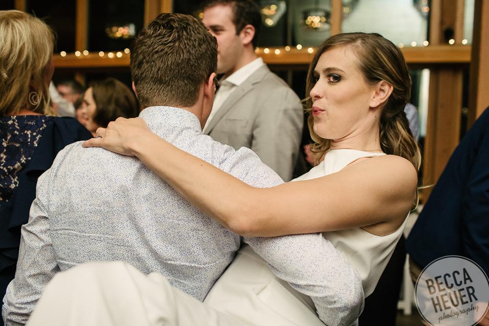 Sharp wedding_blog_part 2-113.jpg