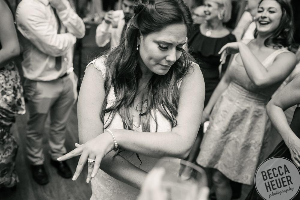 Sharp wedding_blog_part 2-123.jpg