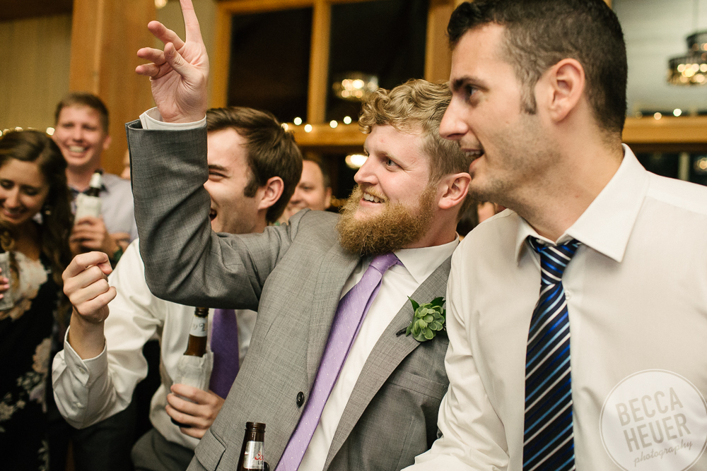 Sharp wedding_blog_part 2-157.jpg