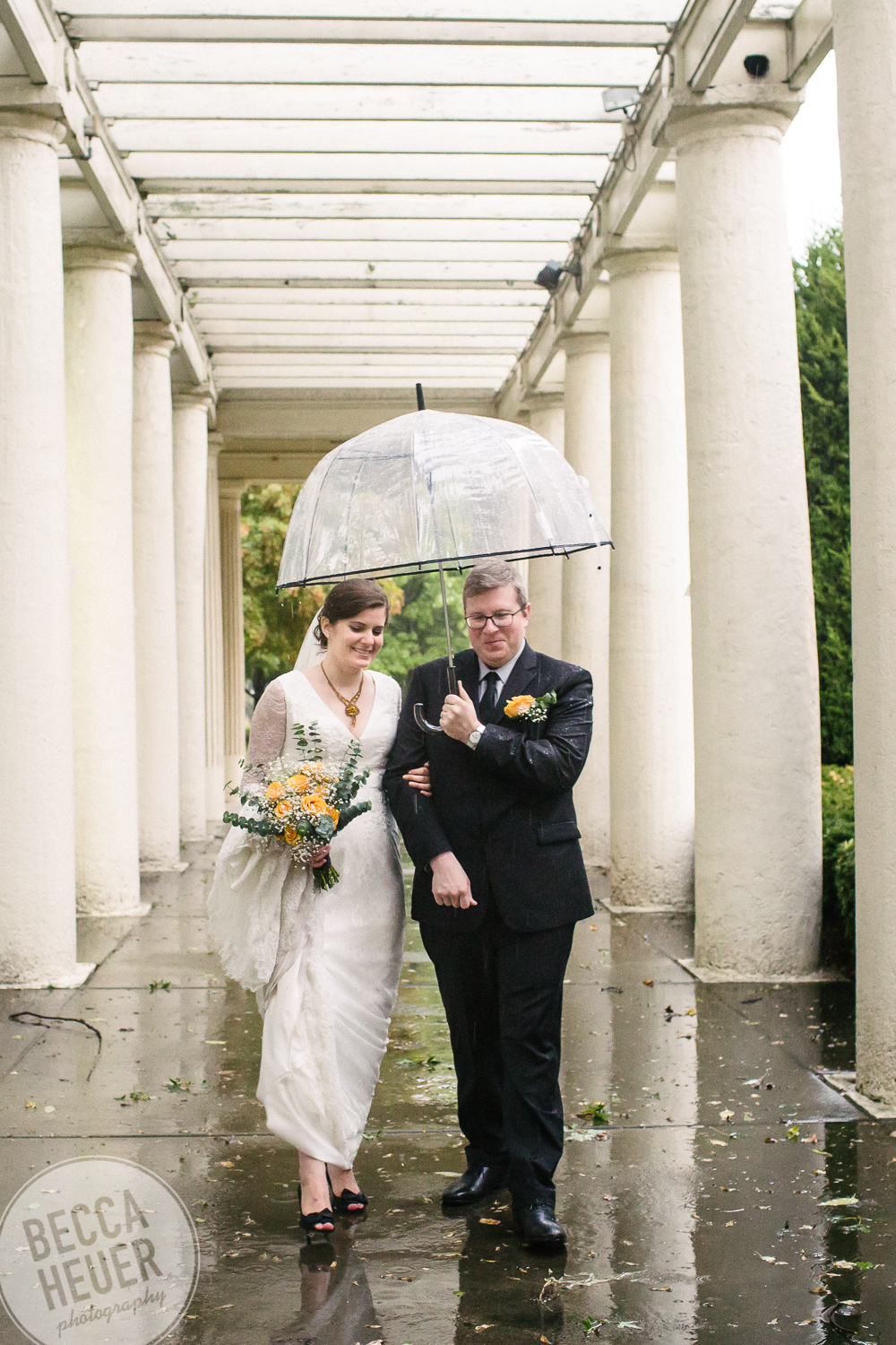 Agne and Paul_Wedding_10-01-17_Blog-088.jpg