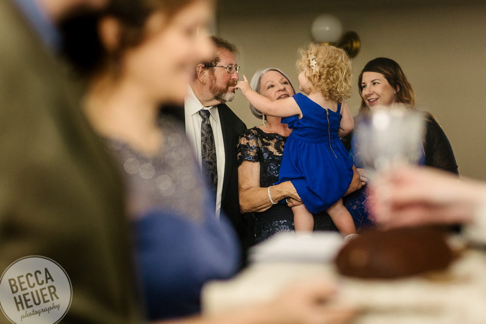 Agne and Paul_Wedding_10-01-17_Blog-135.jpg