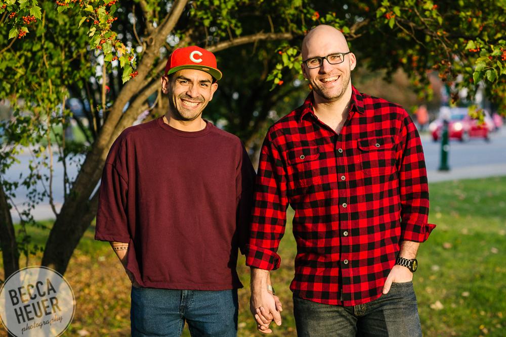 Barry and David_E Session_Blog-036.jpg