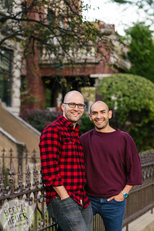Barry and David_E Session_Blog-042.jpg
