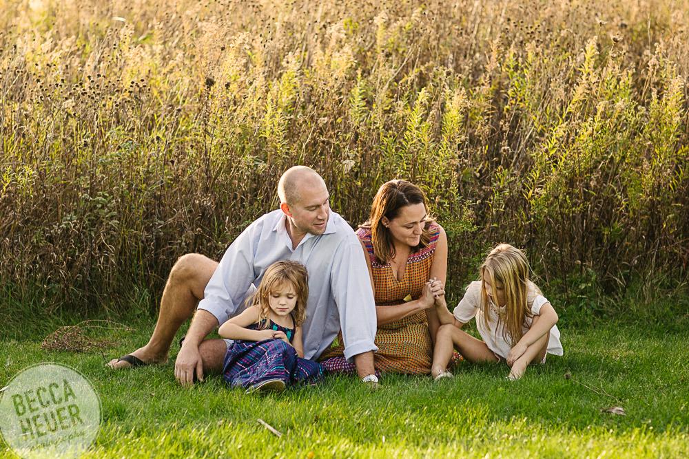 Safarik Family 2017_blog-032.jpg