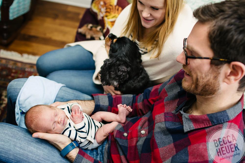 Olson Family_Astrid Newborn 2017_Blog-005.jpg