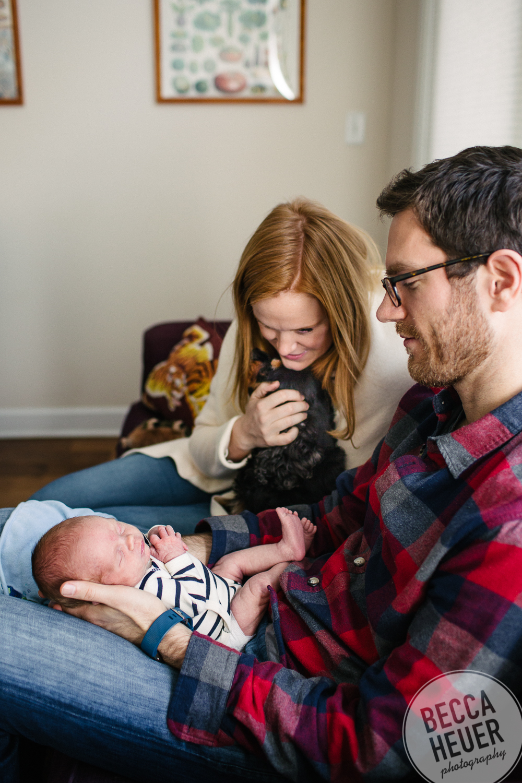 Olson Family_Astrid Newborn 2017_Blog-003.jpg