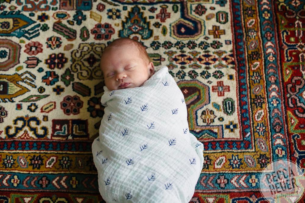 Olson Family_Astrid Newborn 2017_Blog-009.jpg
