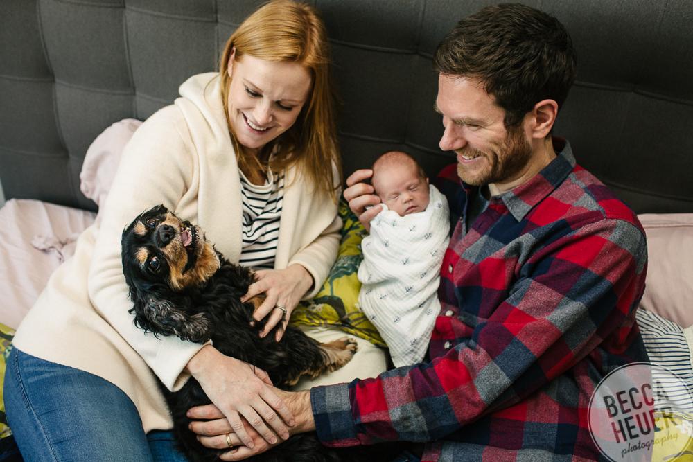 Olson Family_Astrid Newborn 2017_Blog-022.jpg
