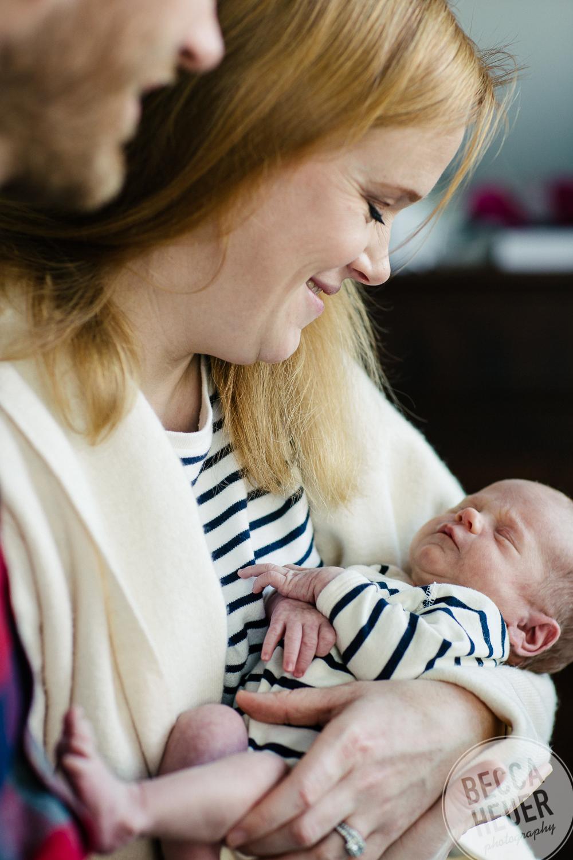 Olson Family_Astrid Newborn 2017_Blog-058.jpg