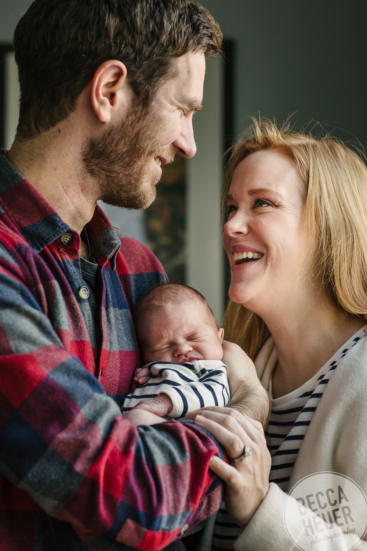 Olson Family_Astrid Newborn 2017_Blog-075.jpg