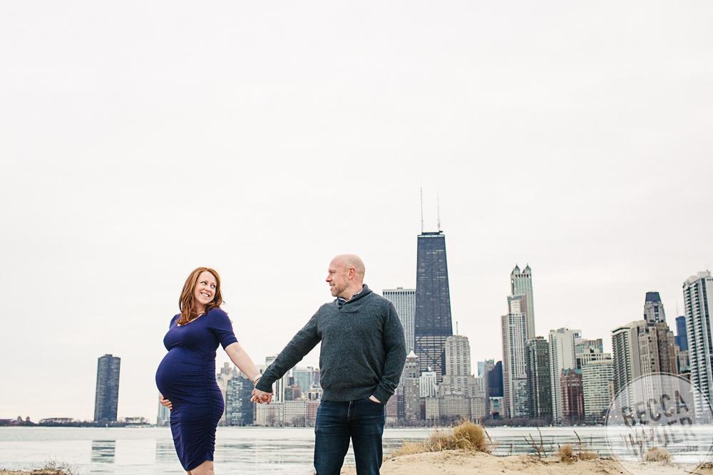 Melissa and Ed_Maternity 01_2018_Blog-004.jpg