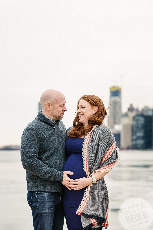 Melissa and Ed_Maternity 01_2018_Blog-003.jpg