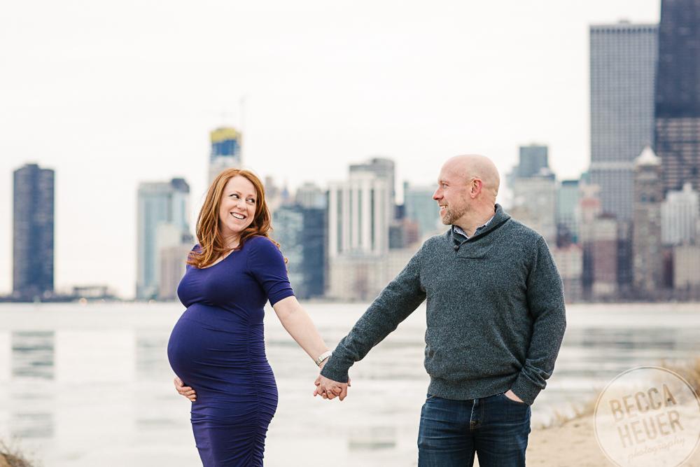 Melissa and Ed_Maternity 01_2018_Blog-006.jpg