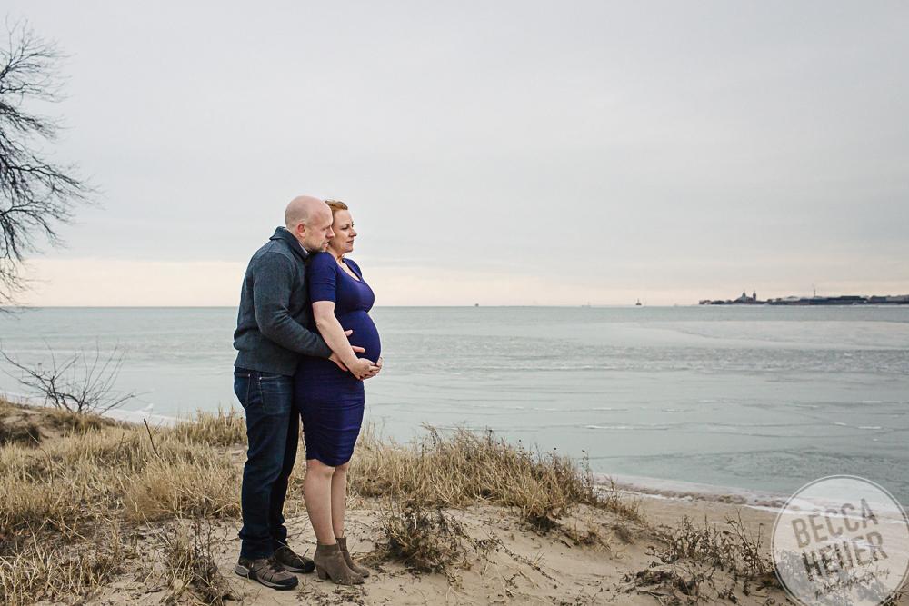 Melissa and Ed_Maternity 01_2018_Blog-012.jpg