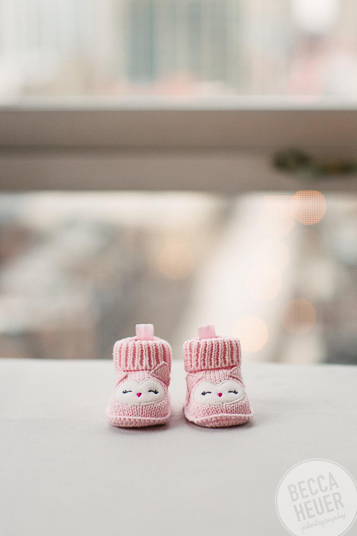 Melissa and Ed_Maternity 01_2018_Blog-015.jpg