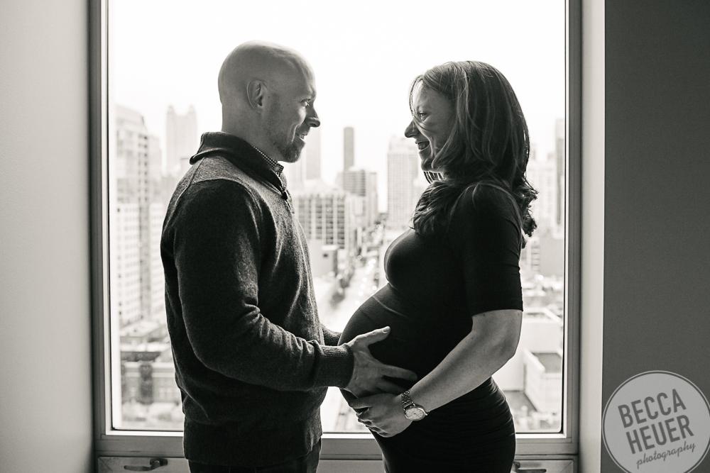 Melissa and Ed_Maternity 01_2018_Blog-025.jpg