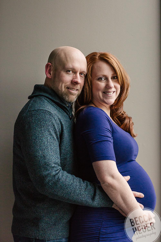 Melissa and Ed_Maternity 01_2018_Blog-022.jpg