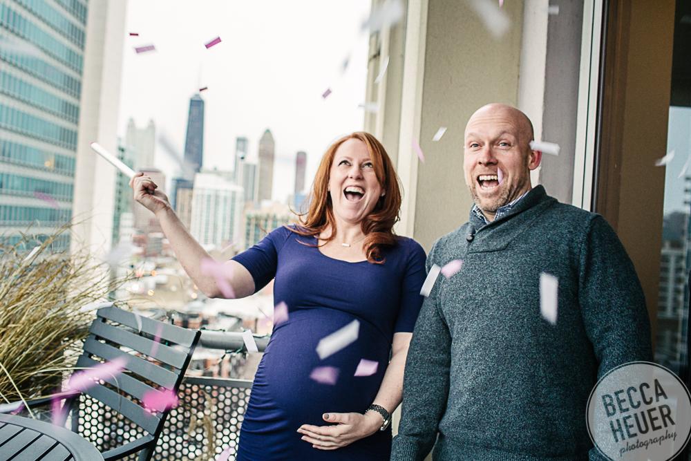 Melissa and Ed_Maternity 01_2018_Blog-027.jpg