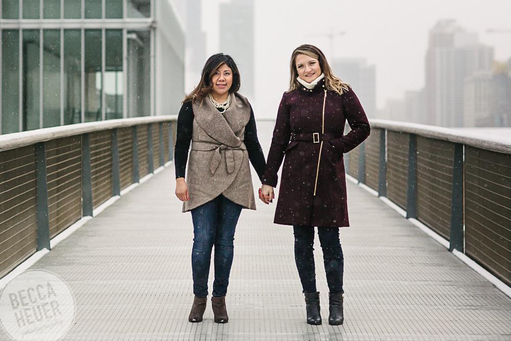 Vanessa and Wioleta_EngagementSession_Blog-007.jpg
