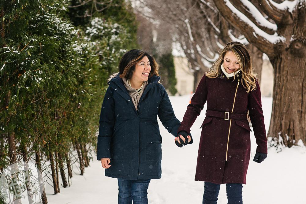 Vanessa and Wioleta_EngagementSession_Blog-011.jpg