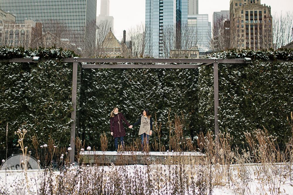 Vanessa and Wioleta_EngagementSession_Blog-016.jpg