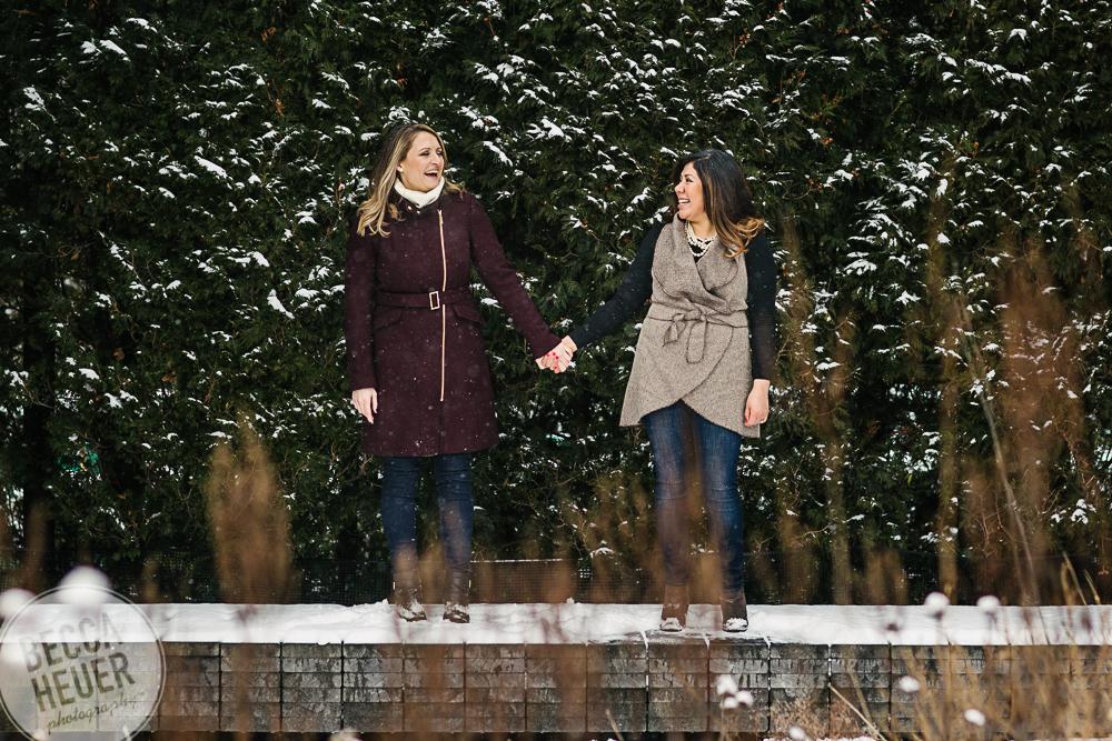 Vanessa and Wioleta_EngagementSession_Blog-018.jpg