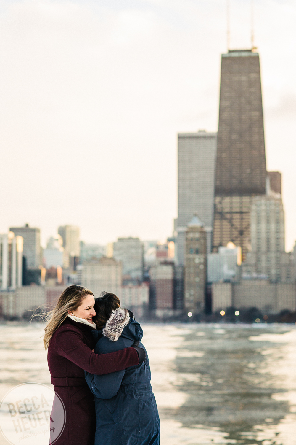 Vanessa and Wioleta_EngagementSession_Blog-043.jpg