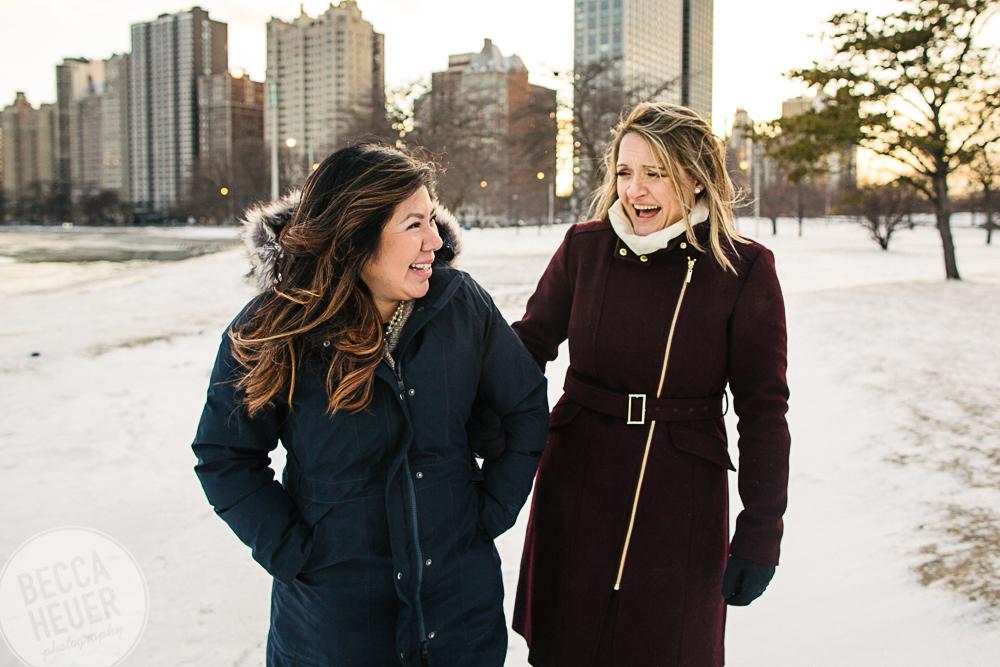 Vanessa and Wioleta_EngagementSession_Blog-047.jpg