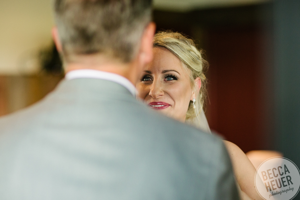 Emily and Bob Wedding_blogo-009.jpg