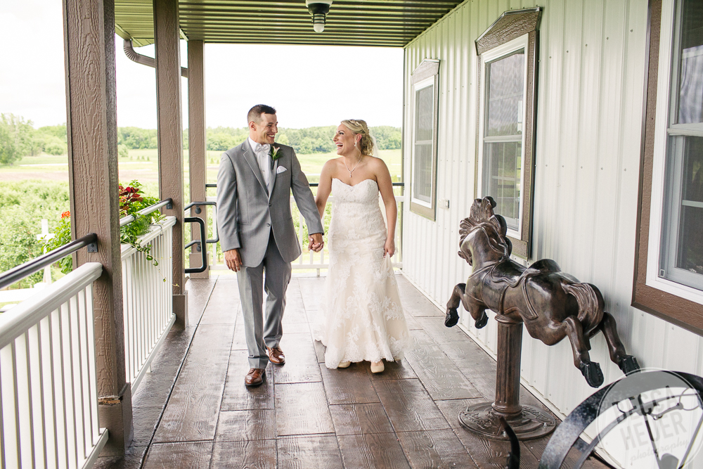Emily and Bob Wedding_blogo-016.jpg