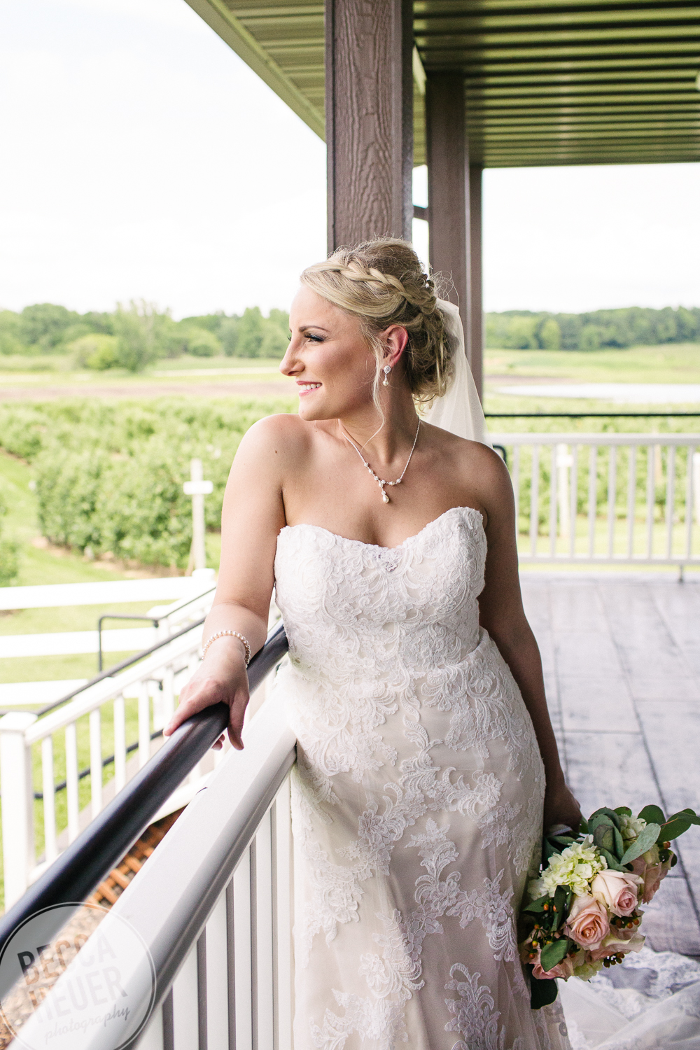 Emily and Bob Wedding_blogo-001-4.jpg