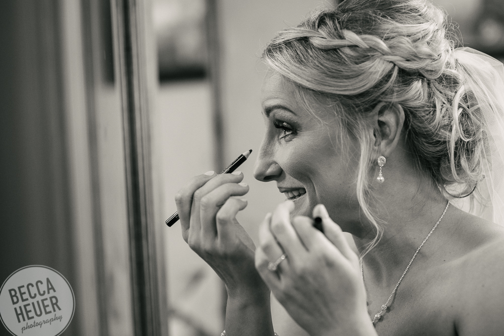 Emily and Bob Wedding_blogo-001-5.jpg