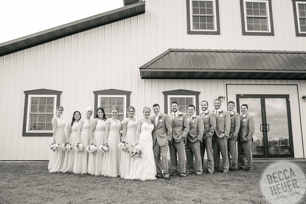 Emily and Bob Wedding_blogo-036.jpg