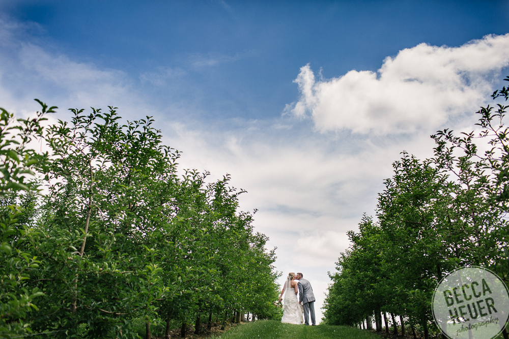 Emily and Bob Wedding_blogo-038.jpg
