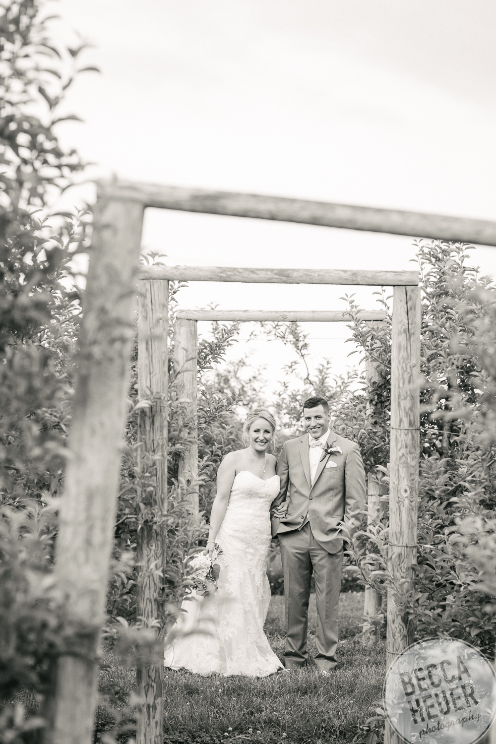 Emily and Bob Wedding_blogo-112.jpg