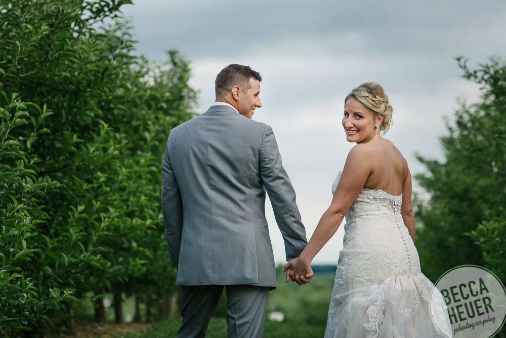 Emily and Bob Wedding_blogo-116.jpg
