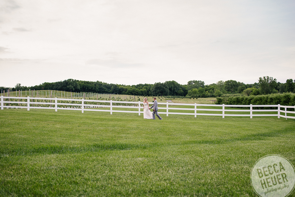 Emily and Bob Wedding_blogo-127.jpg