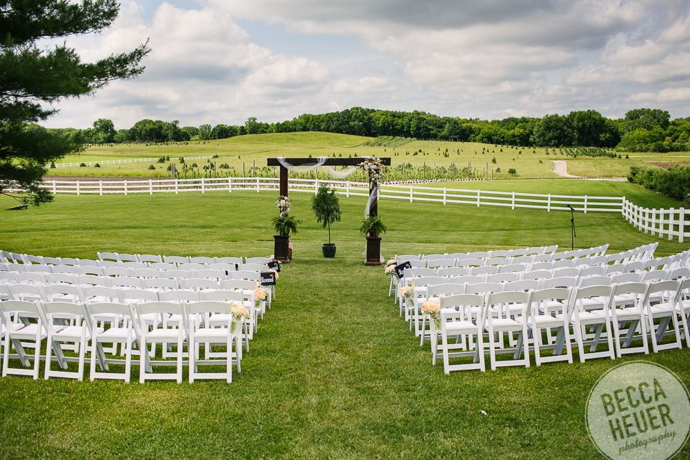 Emily and Bob Wedding_blogo-060.jpg