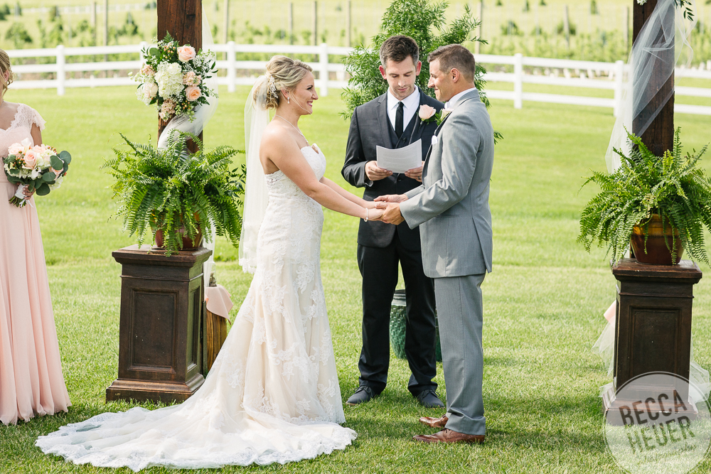 Emily and Bob Wedding_blogo-073.jpg