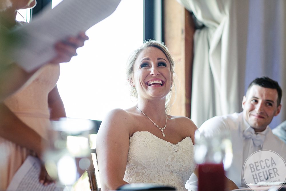 Emily and Bob Wedding_blogo-107.jpg