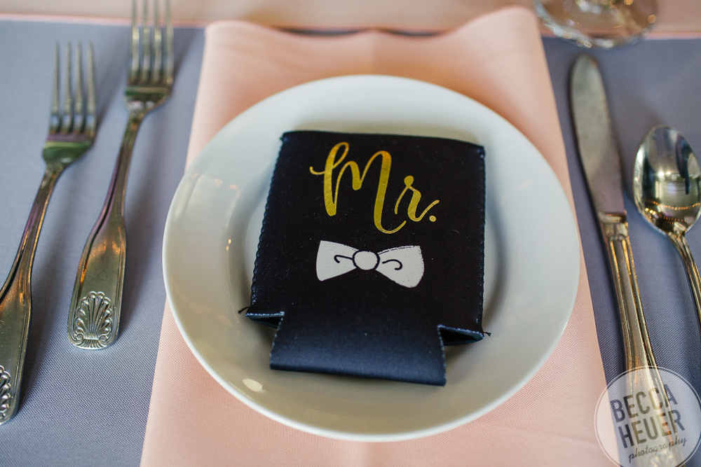 Emily and Bob Wedding_blogo-005.jpg
