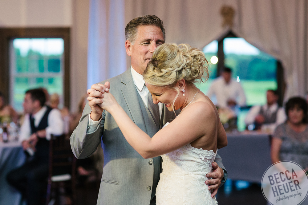 Emily and Bob Wedding_blogo-132.jpg