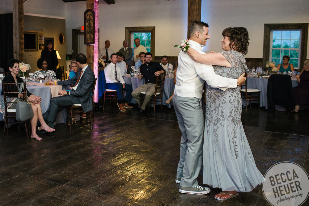 Emily and Bob Wedding_blogo-136.jpg