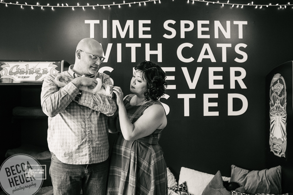 Catcade Chicago_Anniversary Session-013.jpg