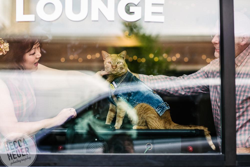 Catcade Chicago_Anniversary Session-016.jpg