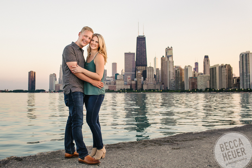 North Avenue Beach Engagement_BLOG-084.jpg